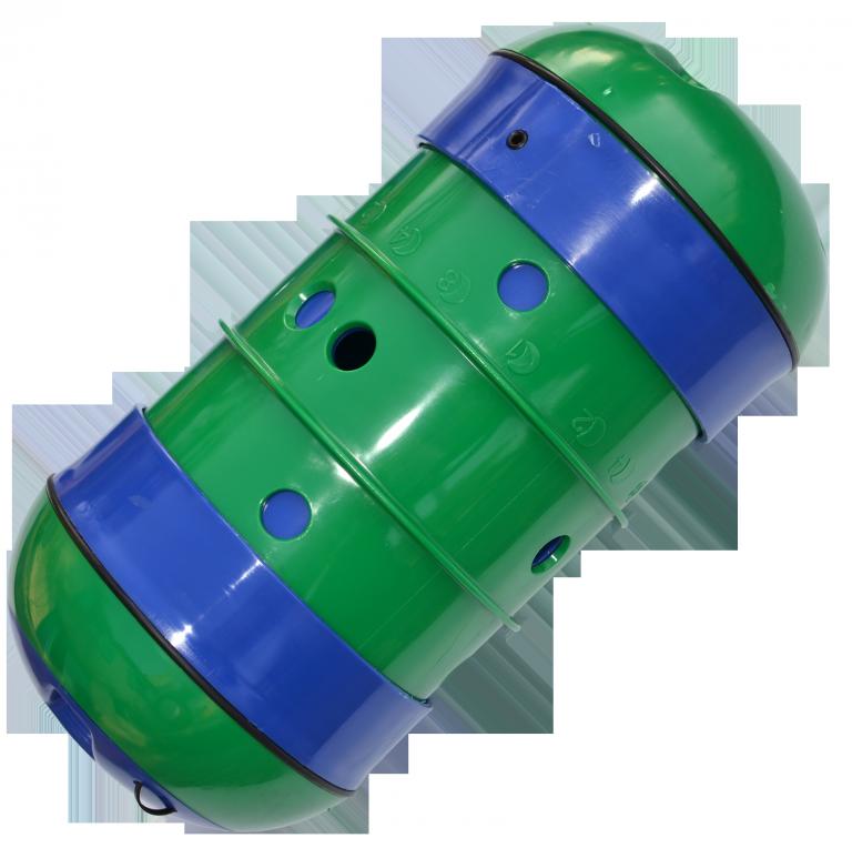 Pipolino-XXL
